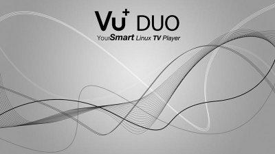 vuplus_logo.jpg