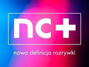 nc+-logo-red.jpg