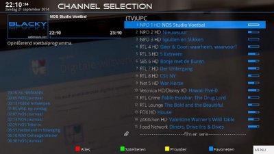 channellist.jpg