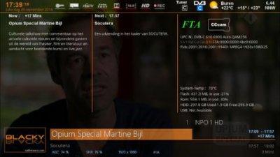2e screen.jpg