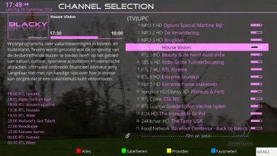 channellist (1).jpg
