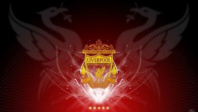 Liverpool-FC-Desktop-Wallpaper.jpg