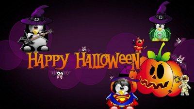 happy-halloween-hd-desktop-wallpapers.jpg
