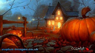 anatomy-of-halloween-wallpaper-for-1920x1080-hdtv-1080p-2673-15.jpg