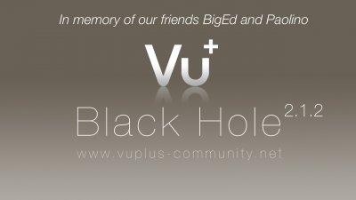 vu+ facebook212.jpg