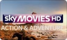 skymovieshdactionandadventure.jpg