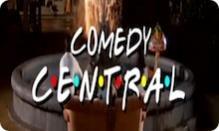 comedycentralhd.jpg