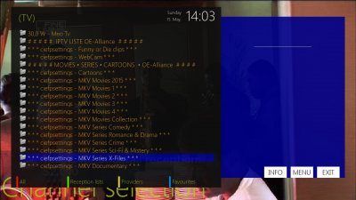 Infinix Hot S3 Custom Rom Download