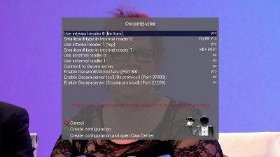 VU+ Solo2 Backup Images - BU VTI 9 0 3 by Tube 10000 - 19 06 2016
