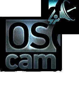 OScam ARMv7 - Latest OScam for all VU+4K ARM Based Receivers