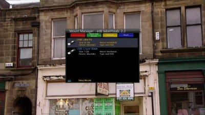 VU+ Uno4K Backup Images - OpenPLi 5 0 w/IPTV player