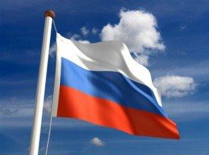 russia-flag-300x223.jpg