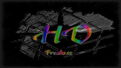 HDFreaks Logo- Black (1920x1080).jpg