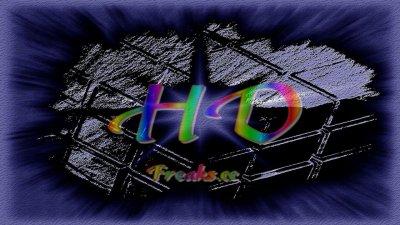 HDFreaks Logo- Nachteffekt (1920x1080).jpg