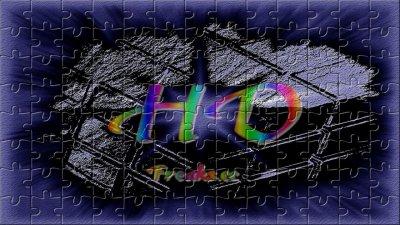 HDFreaks Logo - Nachteffekt Puzzle (1920x1080).jpg