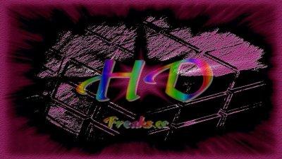 HDFreaks Logo - Sonnenuntergang (1920x1080).jpg
