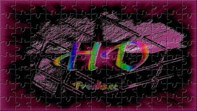 HDFreaks Logo- Sonnenuntergang puzzle (1920x1080).jpg