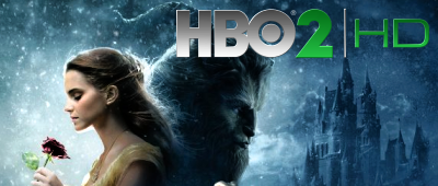 hbo 2 hd.png
