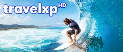 Travelxp HD.png