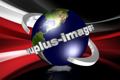 VU+ Ultimo4K Backup Images - Black Hole 3 0 6 Backup by DirtyDonki