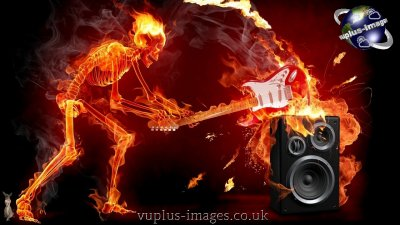 VU+ Ultimo4K Backup Images - Open Black Hole 4 2 001 Backup
