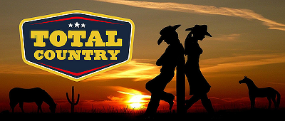 Total Country.png