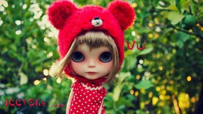 cute_doll-.jpg
