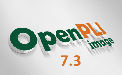 OpenPLi-7.3.png