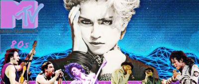 MTV_80s_logo_InPixio.png