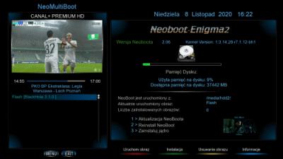 preview-skin-Neoboot-png-0816c23a14e6ebd5ab8d352d1f8a3295.png