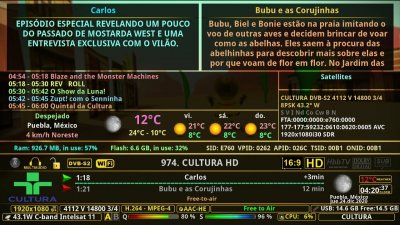 cc7cf993a4c1b9066.jpg