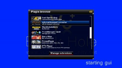 VU+ Plugins - Streaming & IPTV - M3uTo Bouquet