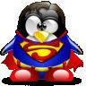 VU+ Plugins - Streaming & IPTV - E2iPlayer E2 Plugin DOWNLOAD ONLY