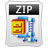 ecm_1stinfobar_with_progress_mod.zip